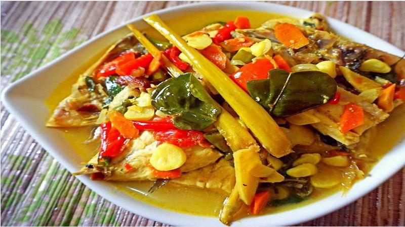 4 Kuliner Khas Jepara Wajib Dicicip saat Berjejak di Kampung Halaman R.A Kartini
