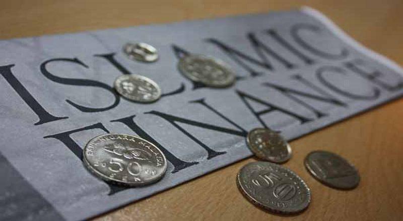 \Mau Beralih ke Keuangan Syariah? Baca Dulu Hal Ini\