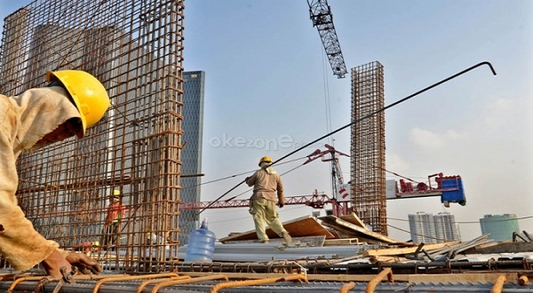 \Danai Proyek Infrastruktur, Pemprov Jambi Siap Rilis Obligasi   \
