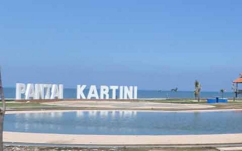 Menengok Pulau Penuh Misteri di Daerah Kelahiran RA Kartini