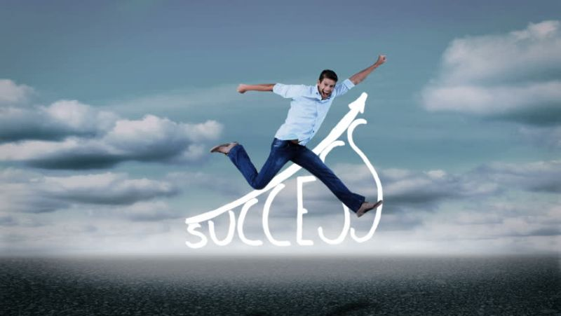Hasil gambar untuk cara agar sukses
