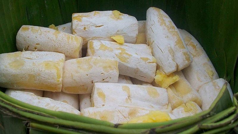 3-makanan-fermentasi-asli-indonesia-paling-populer
