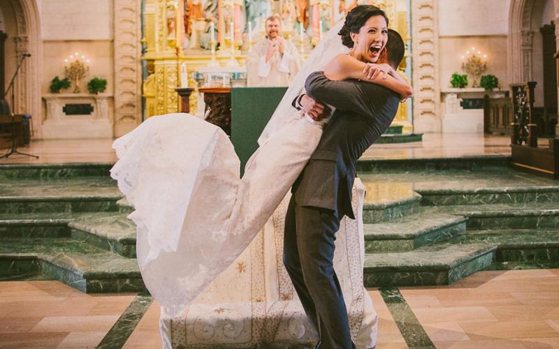 Berapa Anak yang Akan Direncanakan? Tanyakan Hal Penting Ini jika Ingin Pernikahan Bahagia!