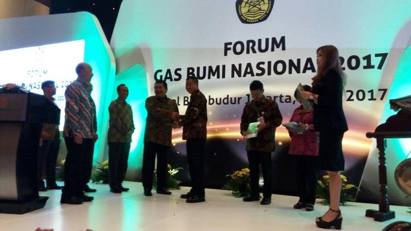 PT Solid Gold Berjangka Cabang Lampung