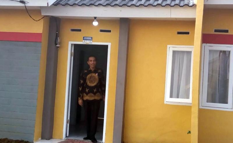 pt. rifan financindo berjangka - medan sumatera utara