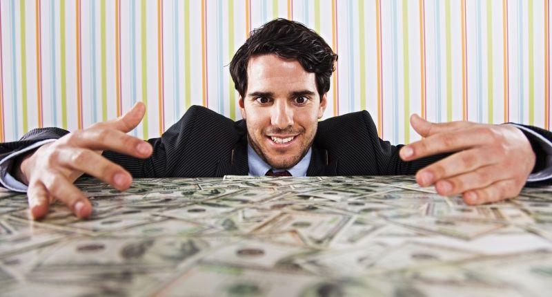 \   Tarik Minat Investasi Pengusaha Amerika ke Sektor Prioritas RI\