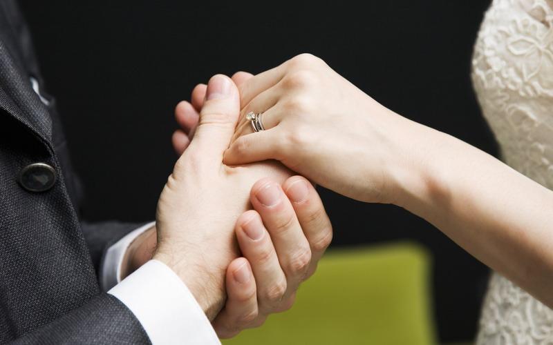 Rahasia Pernikahan Jangan Sampai Bocor, Sahabat Juga Tak Perlu Tahu Ini!