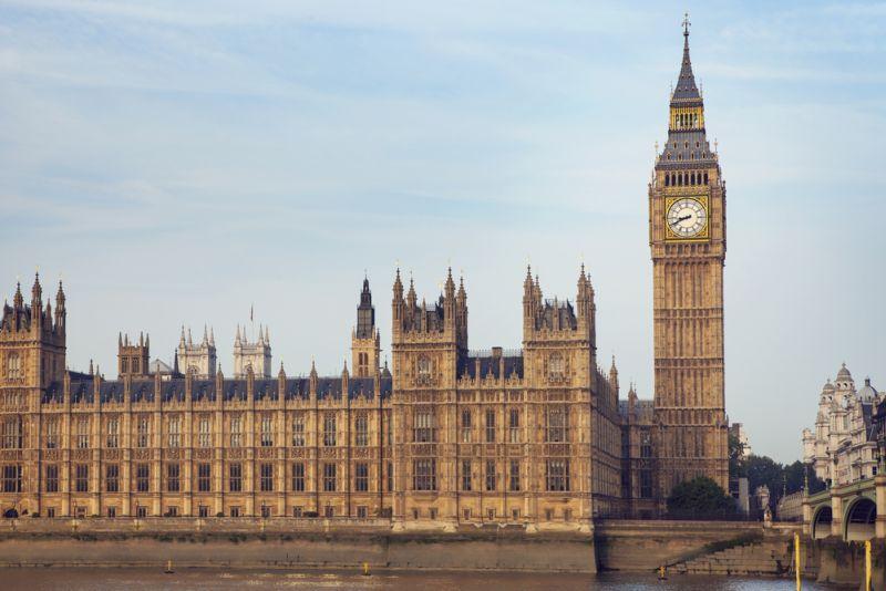 Liburan ke Inggris? Jangan Lupa Sambangi 3 Ikon Wisata Paling Populer