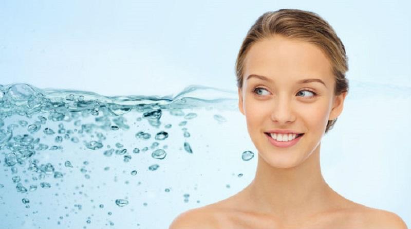 5 Cara Mudah Meningkatkan Kesehatan Mata Secara Alami