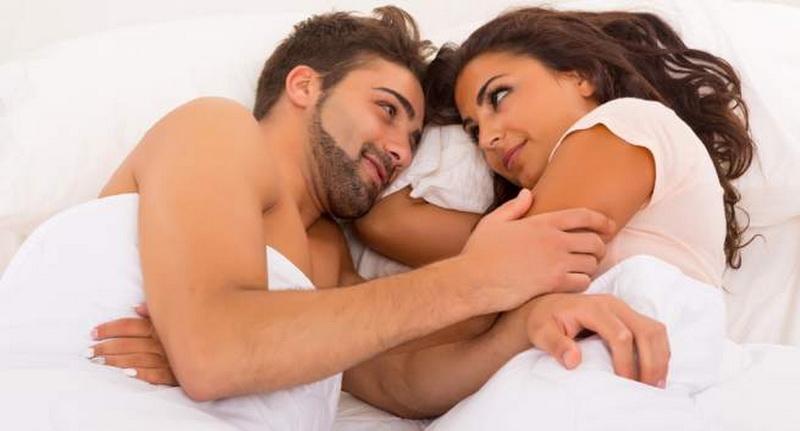 Sstt... Begini Tipsnya Mencapai Klimaks yang Lebih Hot saat Masturbasi