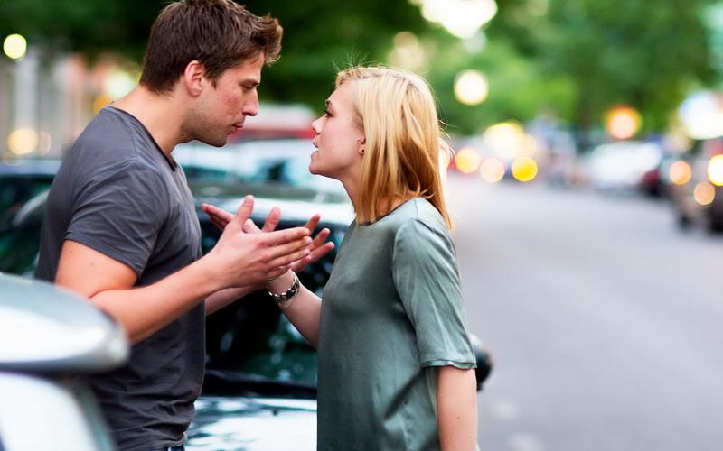 Kenali Dulu Sederet Hal Ini Sebelum Anda Menjadi Pasangan Egois