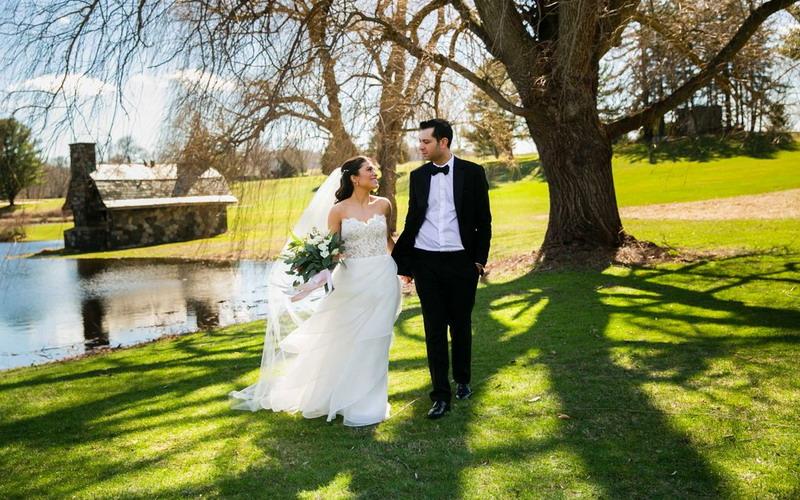 Catat! Akan Segera Menikah, Mempelai Wanita Harus Tahu Ini