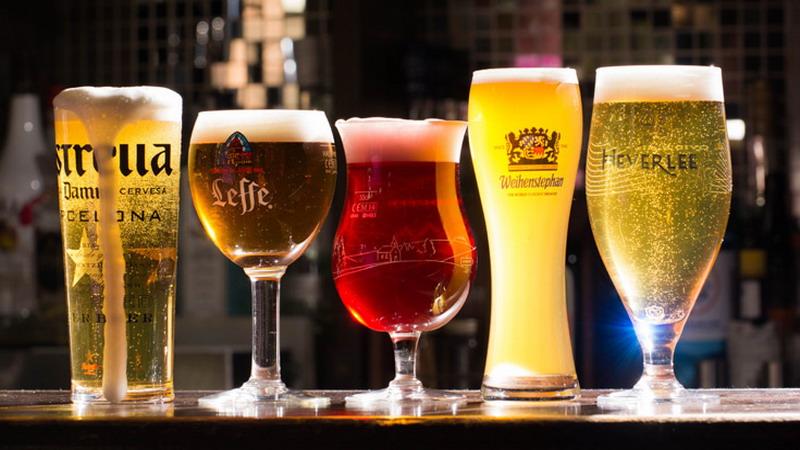 Mencampur Minum Minuman Beralkohol dengan Minuman Energi Membuat Anda Berpikir Mabuk Berat