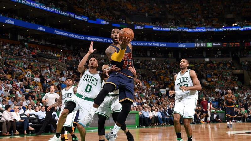 foto: ESPN