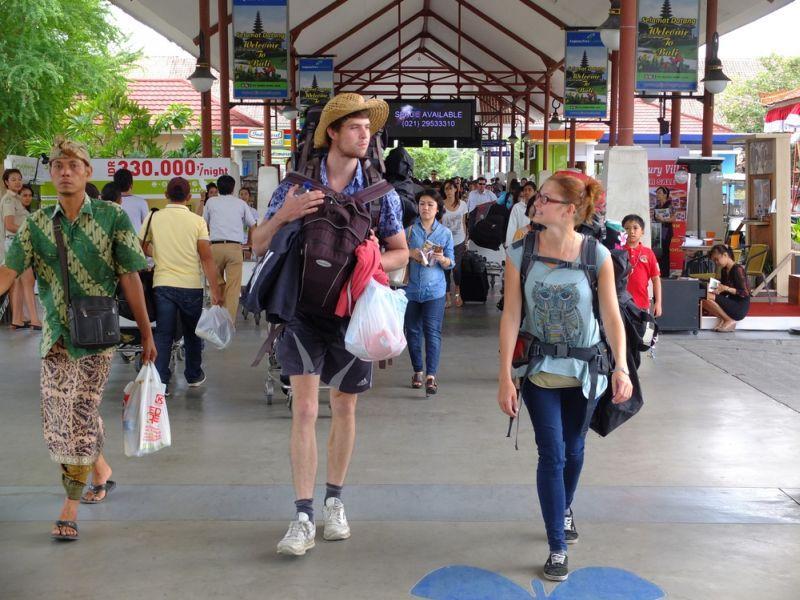 Wow, Indonesia Bangun 20 Ribu Homestay untuk Saingi Malaysia dan Thailand