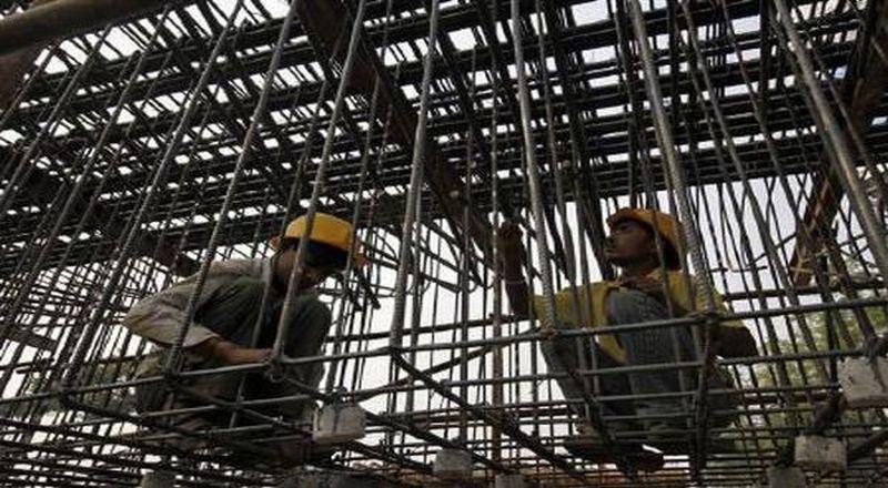 \Dorong Penyediaan Perumahan Pekerja, BPJS Kucurkan Kredit Konstruksi\
