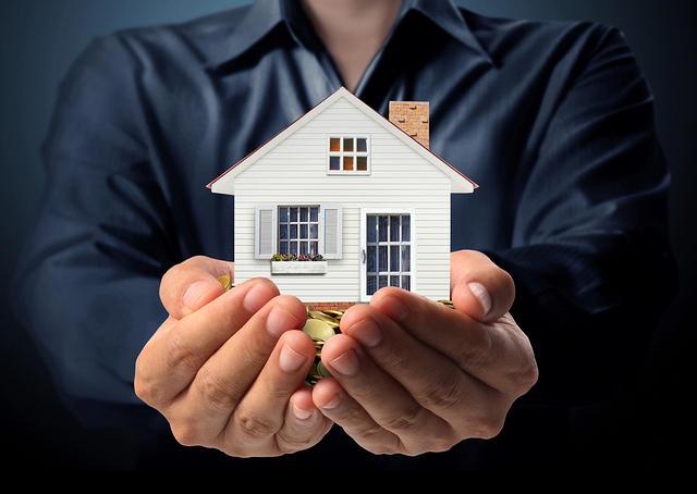 \Penting! Konsumen Harus Teliti Sebelum Lakukan Perjanjian Beli Rumah\