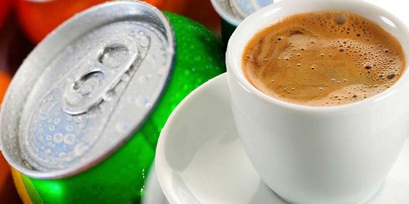 Bahaya Overdosis Kafein Bisa Sampai Sebabkan Kematian