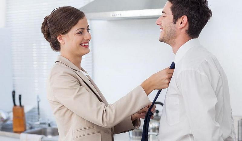 Sulit Mendapat Restu Berkarier? Yuk Rayu Suami agar Diberikan Izin Kembali Bekerja