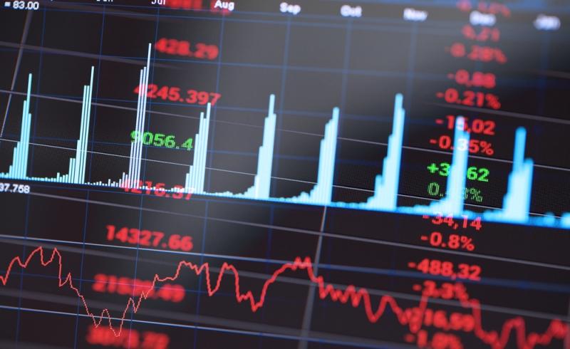 \Rupiah dan Utang Stabil, Alasan S&P Beri Investment Grade   \