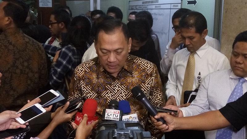 \Raih Invesment Grade, Gubernur BI: Pengakuan Dunia terhadap Keberhasilan Indonesia\