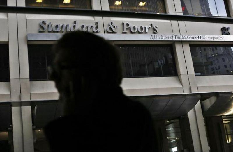 \Indonesia Kantongi Investment Grade, BI: Stabilitas Ekonomi RI Diakui Dunia\