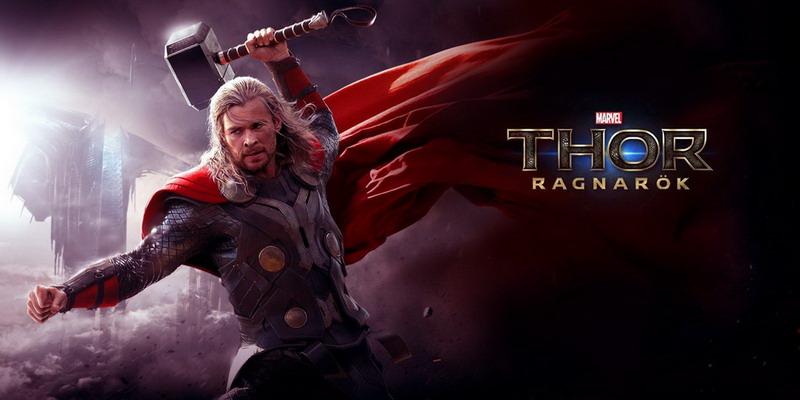 Thor: Ragnarock (Foto: Comicbook)