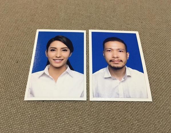 Tyas Mirasih dan Raiden Soedjono. (Foto: Instagram)