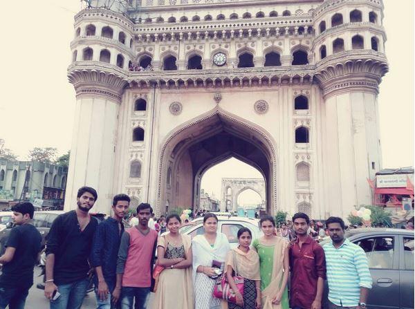 Wajib Tahu! Deretan Kota Terbaik dan Terburuk di India