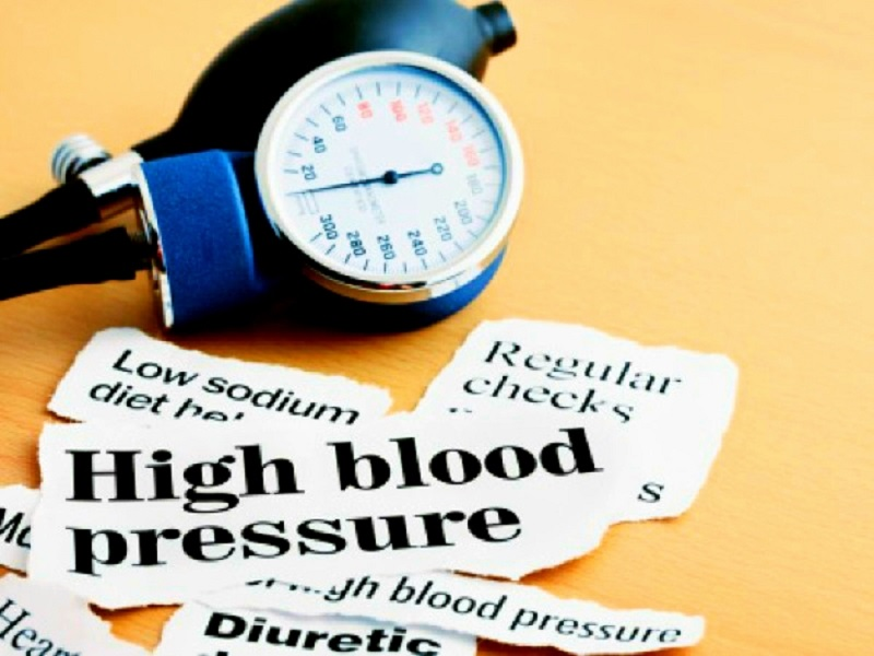 Masihkah Anda Percaya dengan 3 Mitos Hipertensi Ini?
