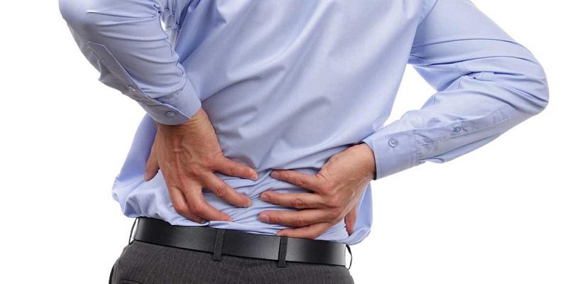Manfaat Melatih Kekuatan Otot Inti Bisa Memperbaiki Postur Tubuh Anda