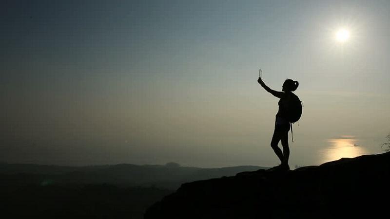 LIFE STORY #6: Pendakian Gunung, Sebuah Refleksi dari Seorang Penderita HIV