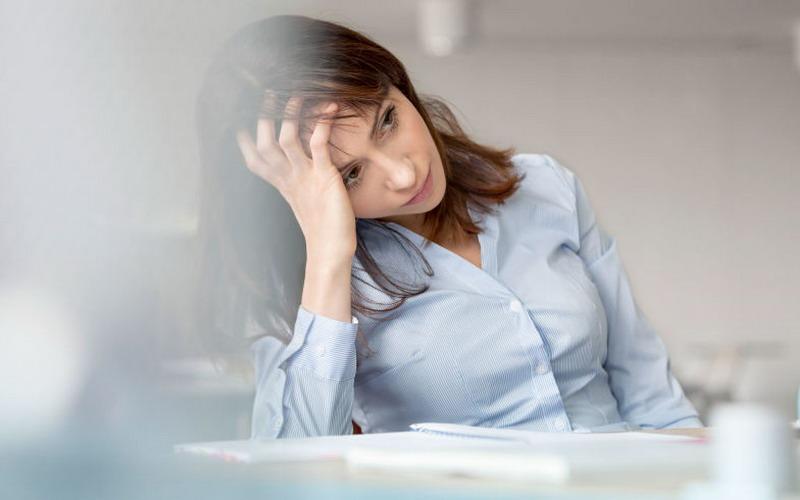 Depresi Itu Penyakit Serius, Bukan Hanya Soal Suasana Hati
