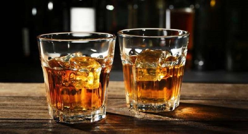 Hasil carian imej untuk alkohol
