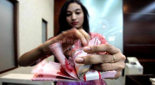 \Lautan Luas Berencana Terbitkan Obligasi Berkelanjutan Tahap I Rp200 Miliar   \