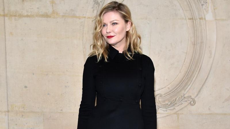 Kirsten Dunst (Foto: Getty Images/ETonline)