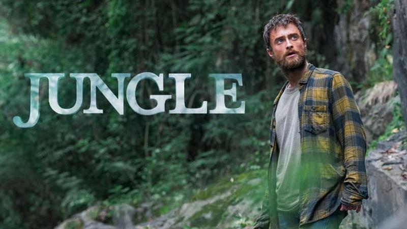 Daniel Radcliffe (Foto: Ist)