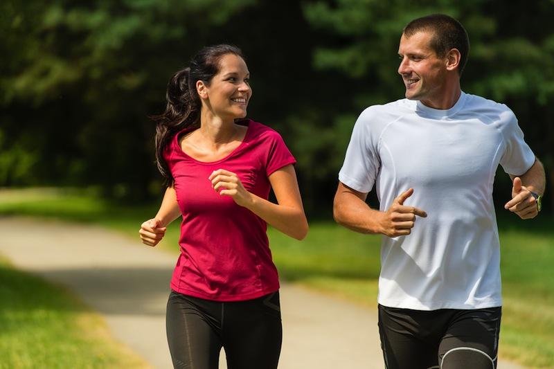 Fakta Unik tentang Olahraga Lari yang Jarang Diketahui