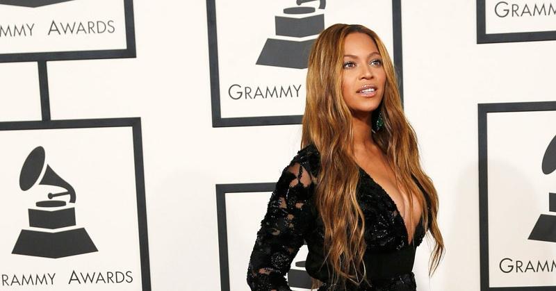 Beyonce (Foto: Reuters)