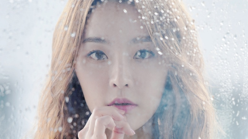 Jung Yoo Mi. (Foto: Soompi)
