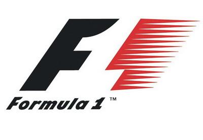 Formula One. (Foto: FIA)