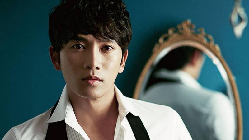 Ji Sung (Foto: Allkpop)