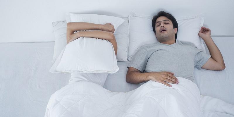 Terapi dan Pengobatan untuk Mengatasi Sleep Apnea