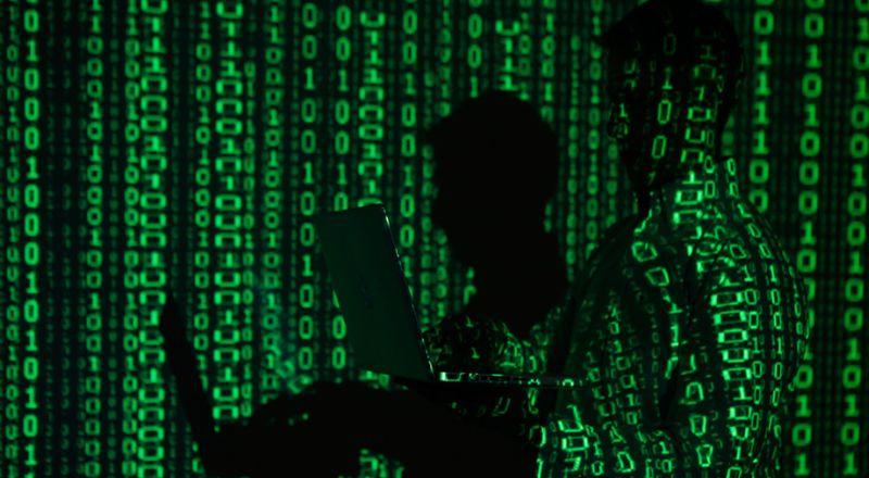 \Modernisasi IT untuk Intip Data Nasabah Akan Dinilai September
