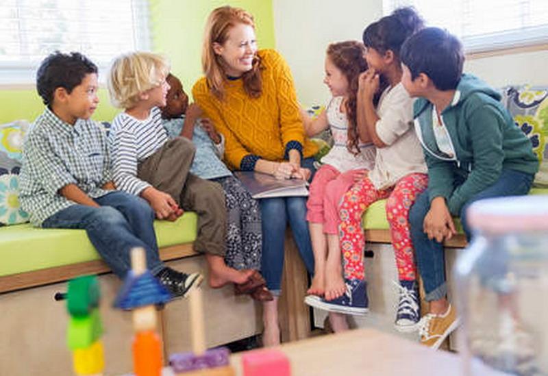 Keren Tradisi Sekolah Di Denmark Bisa Dicontoh Untuk Mengajarkan