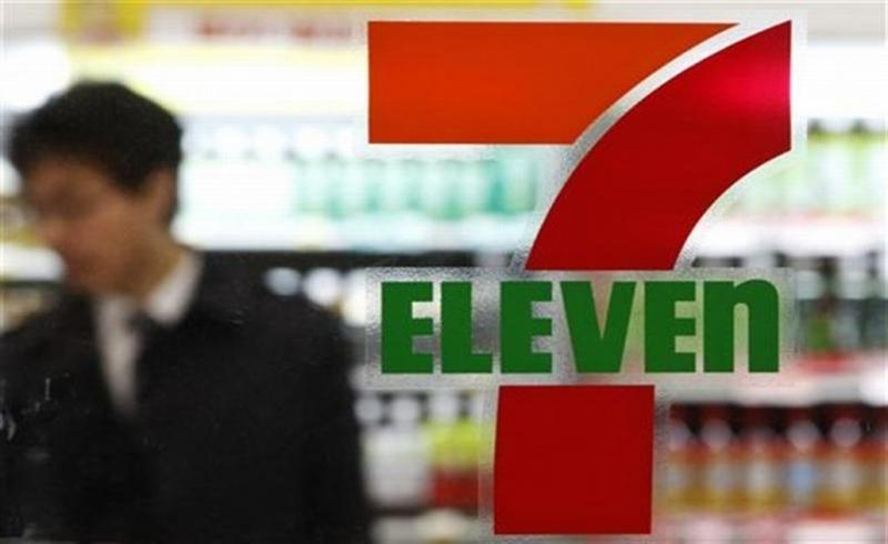 \7-Eleven 3 Kali Gagal Dipinang Investor, Ternyata Syarat Master Franchisor Terlalu Berat   \