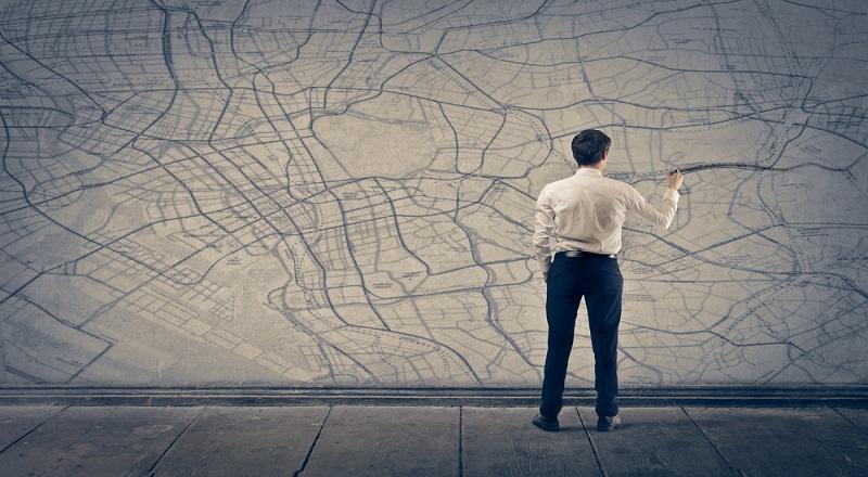 \Reaksi Swasta Soal Rencana Pemindahan Ibu Kota, Bakal Kurang Diminati!\