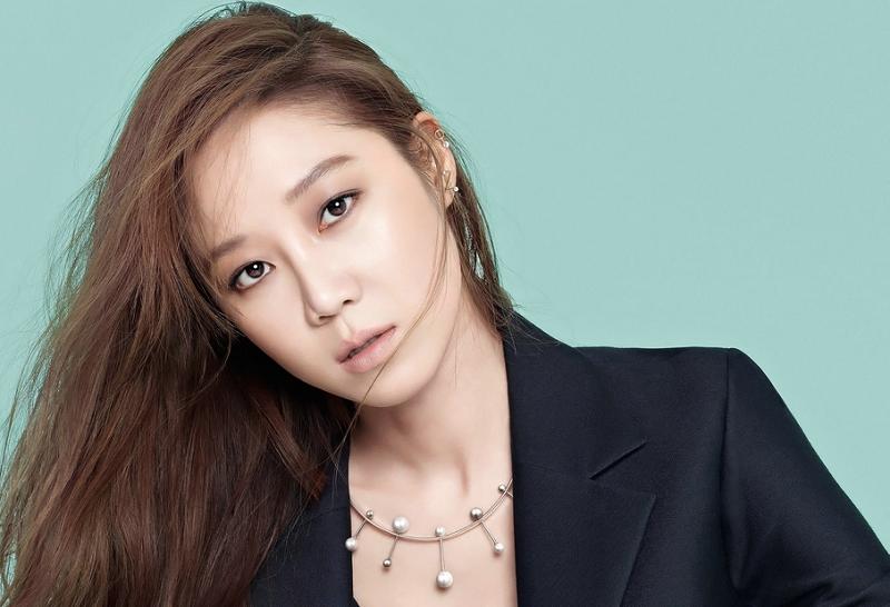 Gong Hyo Jin. (Foto: Soompi)