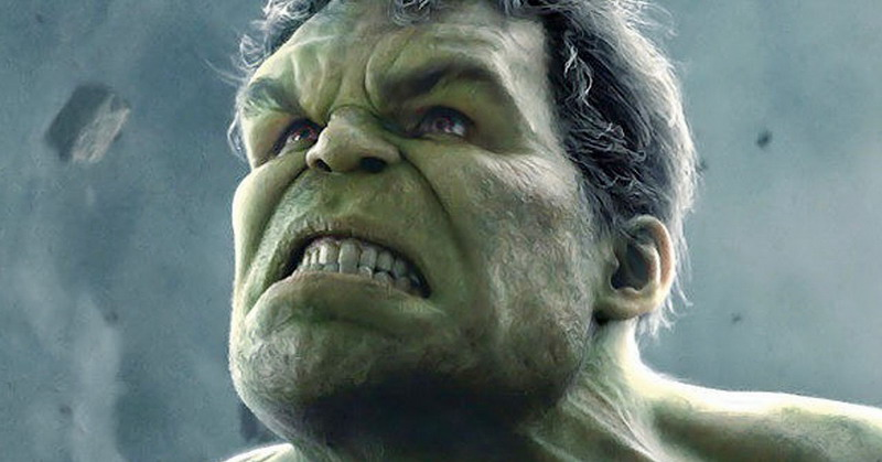 Hulk (Foto: Youtube)