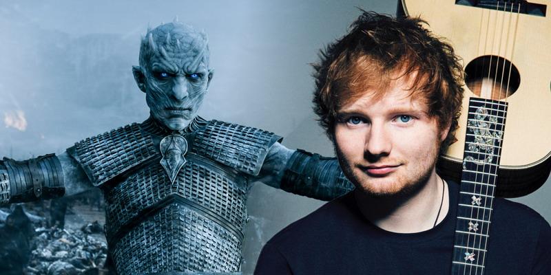 Ed Sheeran (Foto: Screen Rant)